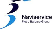 Attività di Agenzia Marittima - Pietro Barbaro - Naviservice