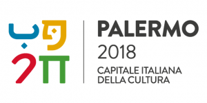 Gruppo Pietro Barbaro - Fondazione Pietro Barbaro - Palermo Capitale italiana della Cultura 2018