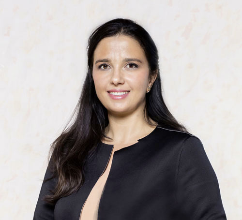 Francesca Barbaro
