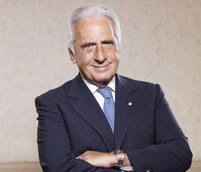 Gianni Barbaro