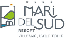 Mari del Sud - Sicily Luxury Resort - Vulcano, Isole Eolie