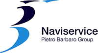 Services - Shipping Agency - Pietro Barbaro