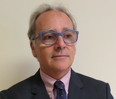 Peter Barbaro
