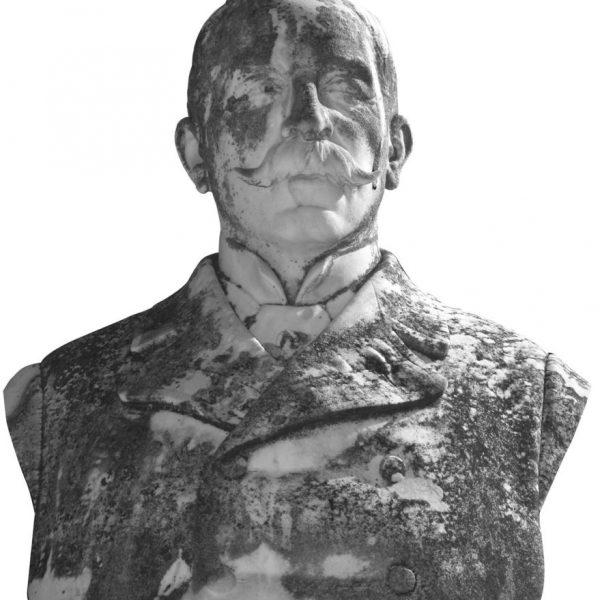 Captain Pietro Barbaro